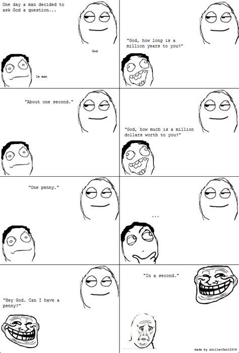 Troll God Meme - troll god lots of lol s pinterest posts funny and