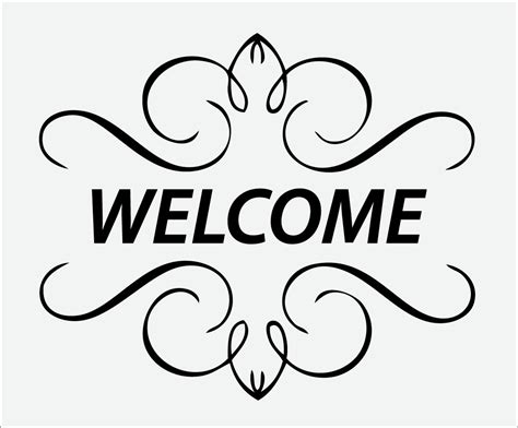 welcome images welcome future educators of america
