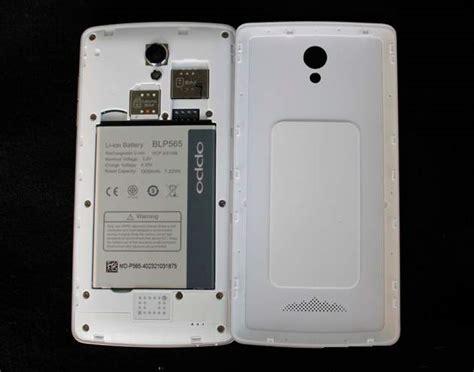 Lenovo R2001 th 244 ng tin flash file oppo r2001 mt6582 backup ok diá n ä 224 n mobile sá 1 viá t nam