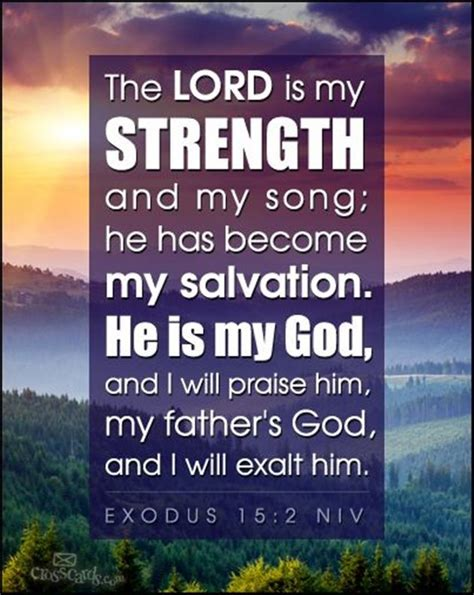 the lord is our salvation a lenten study based on the revised common lectionary scriptures for the church seasons books the lord is my strength and my song inspirations