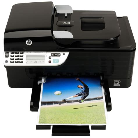 Office Jet 4500 by Hp Officejet 4500 Driver For Windows 8