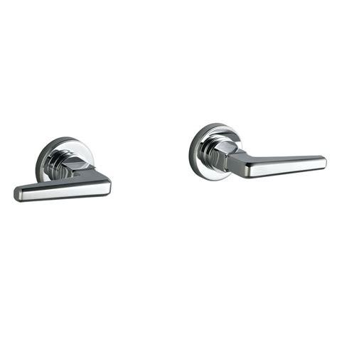Kallista Faucet Parts by Kallista Faucet Parts Advance Plumbing And Heating