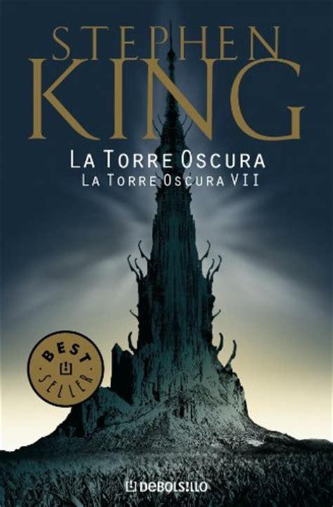 libro la torre obscura 6 descargar el libro la torre oscura pdf epub