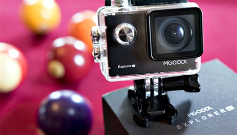 fstoppers reviews cinevate's updated duzi camera slider