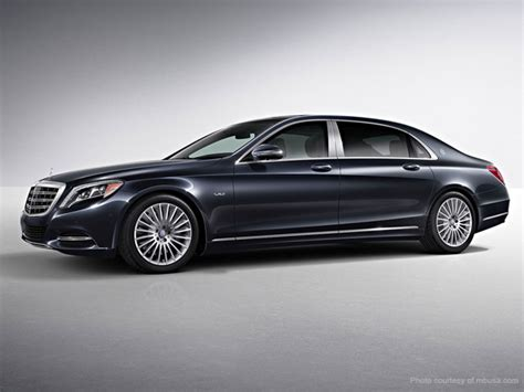 mercedes maybach rental berlin munich geneva