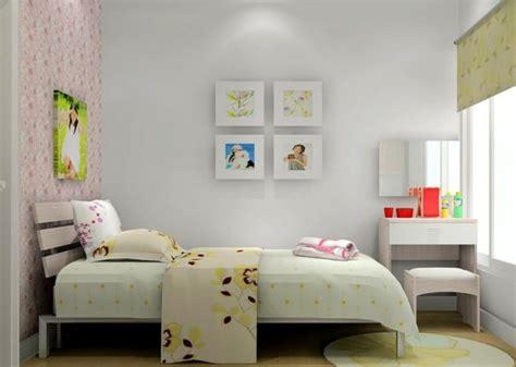 Bedroom Wallpaper Designs For Teenagers 20 Awesome Bedroom Wallpaper Designs For Teenagers