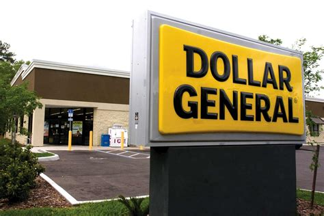 dollar store dollar stores doing big business the business report of