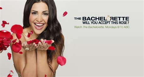 Bachelorette Sweepstakes - the bachelorette and proflowers a match made in heaven proflowers blog