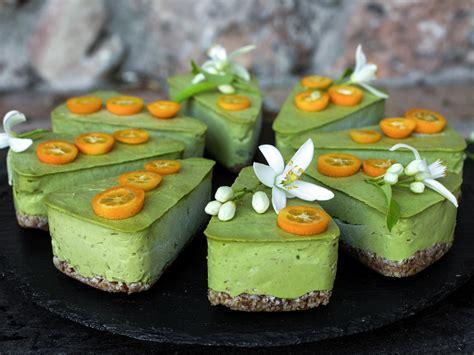 avocado cake avocado cake rawismyreligion