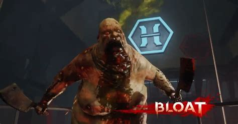 top 28 killing floor 2 dunk the bloat bloat killing