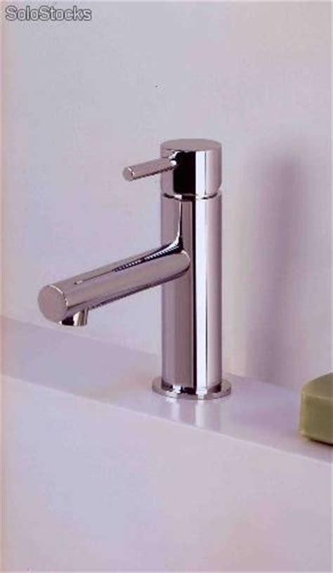 miscelatori per bagno rubinetteria igienico sanitaria miscelatori per bagno e