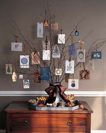 Banister Clips Top 10 Tuesday 13 Creative Ways To Display Christmas