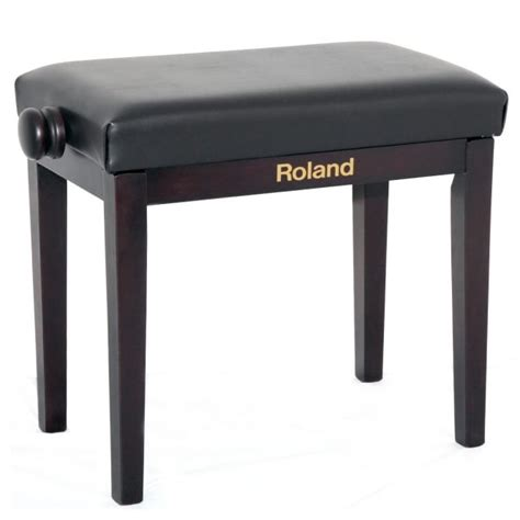 Roland Piano Stool by Roland Rps 10 Piano Bench From Rocking Rooster