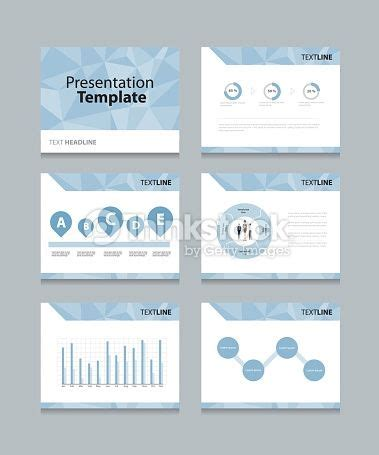 themes for multimedia presentation 48 best images about templates ppt word on pinterest