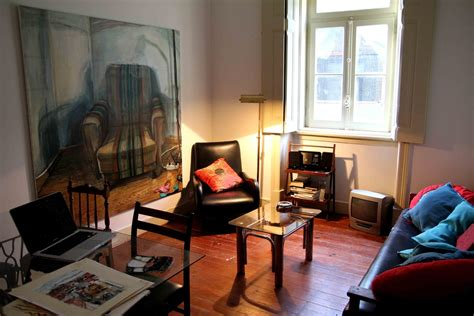 cozy room large and cozy room in historical location m moniz 300