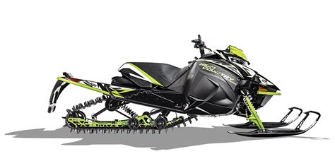 high country 8000 ihtspas tubs xf 8000 high country limited es 141 153 187 arctic cat
