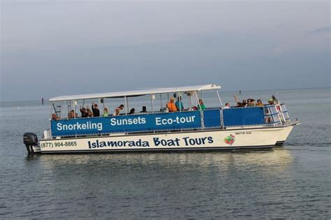 boat rentals near islamorada islamorada boat tours all you need to know before you go