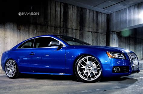audi make payment bbs ch r 20 inch audi rs4 a5 s5 rs5 s6 rs6 q5 alloys rims