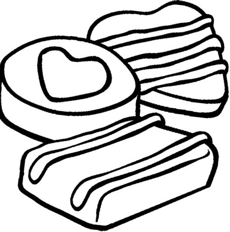 chocolate cake coloring pages cookie coloring page cookies coloring page az coloring