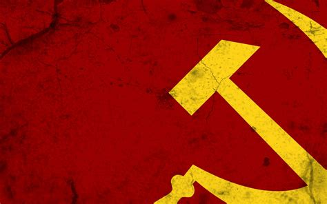 russia hammer flags hook ussr sickle sickle soviet russia
