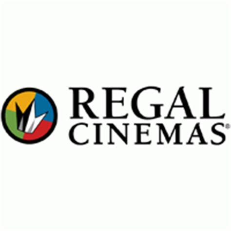 Regal Cinemas Gift Card Promo Code - regal cinemas coupons 2017
