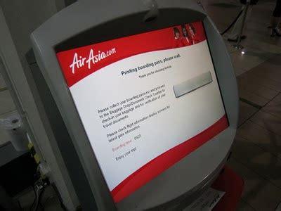airasia web check in faq endless horizon check in online urges airasia penang