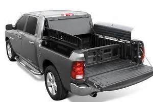 Tonneau Covers Davenport Iowa Bak Bakflip F1 Folding Tonneau Cover 09 14 Dodge Ram