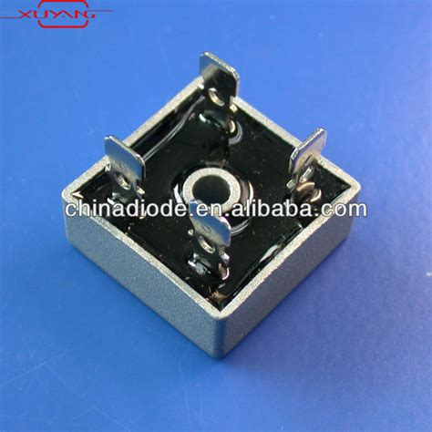diode bridge 35a home gt product categories gt bridge rectifiers gt 35a 400v kbpc3504 bridge diode bridge