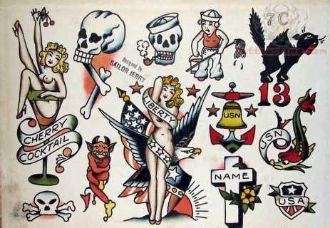 tattoo old school on tumblr need a tattoo idea try going old skool 434 tattoo