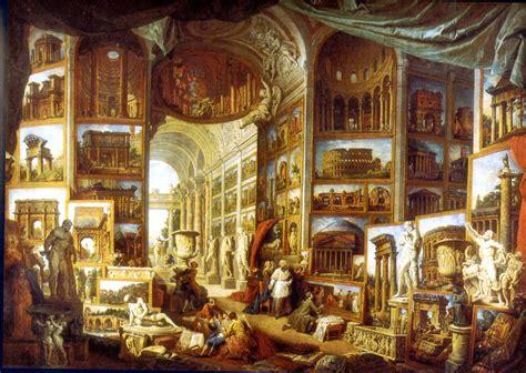 arte illuminismo arte dintorni dall illuminismo al romanticismo