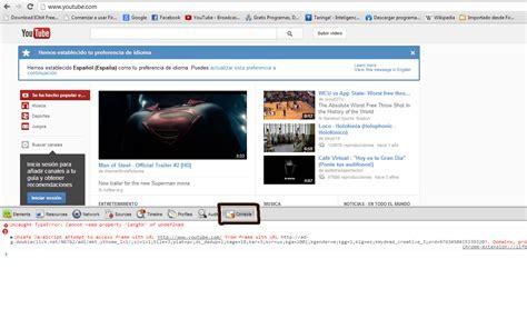 google yen selter como borrar cookies de google chrome youtube