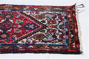 amrabad rug runner 2 x 5