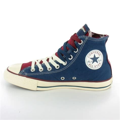 dc basketball shoes converse converse all 122148 dc comic print superman