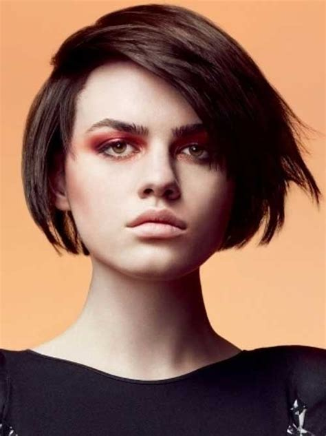 pictures of different haircuts and styles modern short haircuts 2014 2015 short hairstyles