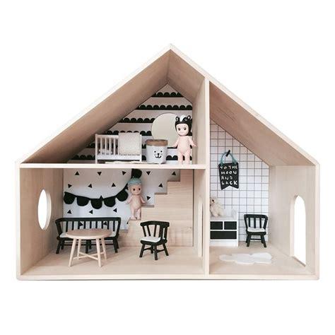 come fare casa come fare la casa delle bambole il bricolage come