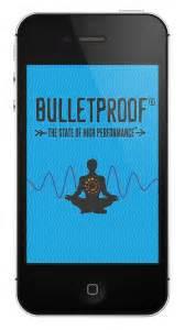 Bulletproof Mold Detox by Surviving Toxic Mold Mold Exposure Mold Illness Mold