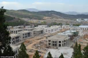 most expensive home sold in china the great halls of china beijing builds country s most