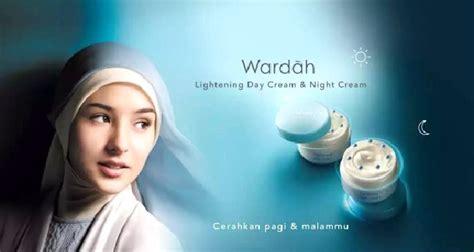 Jenis Eyeshadow Wardah harga eyeshadow wardah terbaru tips memilih
