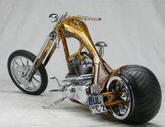 billy lane motorcycles money shot camel bike choppers  billy lane awesome rides