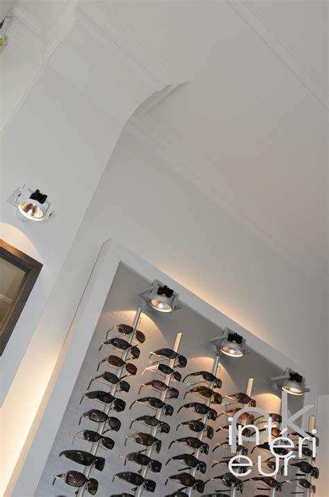 binnenhuisarchitect regio utrecht pk interieur design ontwerp inrichting en advies voor