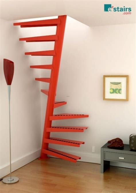 Space Saving Stairs Design Staircases Design Bookmark 11226