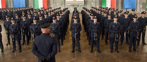 dati vfp4 esercito concorsi pubblici 2030 posti come vfp nell esercito