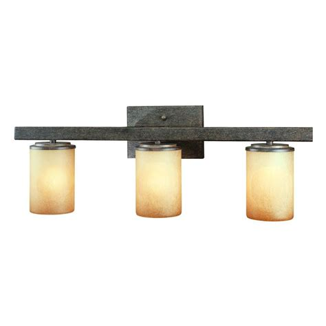 hton bay bathroom light fixtures alta loma lights 28 images alta loma lights 2018