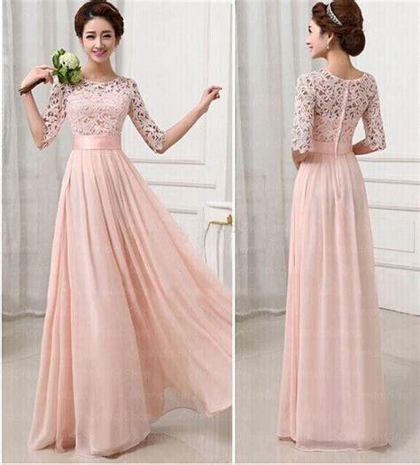 Bridesmaid Dress Material Names - lace bridesmaid dresses sleeve bridesmaid dresses