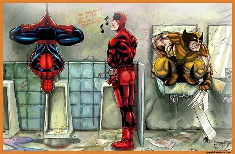 marvel superhero bathroom accessories marvel bathroom by paperlab