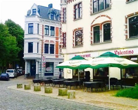 restaurant neumuenster restaurant valentino neum 252 nster restaurant bewertungen
