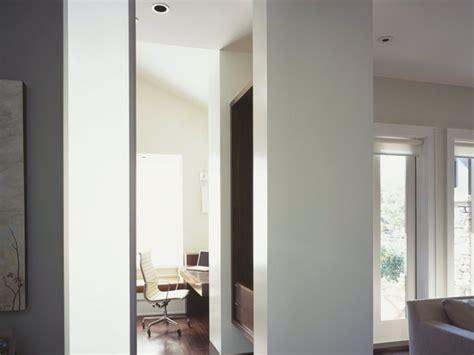 scheidingswand woonkamer keuken schuifdeuren inbouwkast woonkamer