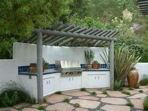 greek backyard designs 100 greek backyard designs amazing house design