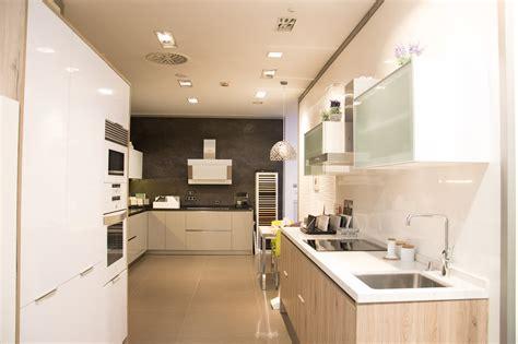 limpiar azulejos de cocina c 243 mo limpiar las juntas de los azulejos para cocina