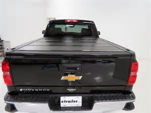 Tonneau Covers For 2015 Chevy Silverado 1500 2015 Chevrolet Silverado 1500 Tonneau Covers Bak Industries
